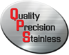 QPS Engineering Solutions
